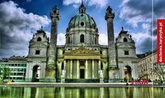 Wiedeń http://www.duchowa.turystyka.pl/158,austria-wieden-wycieczka-objazdowa-autokarowa-4-dni.html