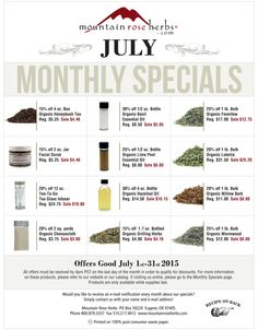 july 4th 2015 deals
