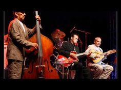 Buena Vista Social Club - Orgullecida (Live at Carnegie Hall)