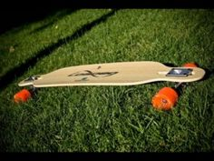 longboarding wallpaper | Register or Login to Download