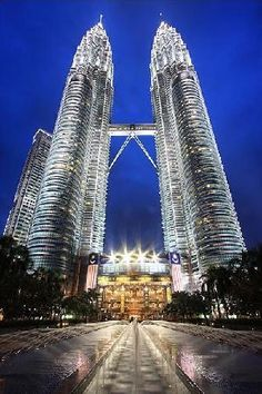 Kuala Lumpur Tourism and Travel: 285 Things to Do in Kuala Lumpur, Malaysia | TripAdvisor
