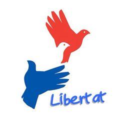 Freedom | Bo tin libertat - You have freedom! Visit: henkyspapiamento.com #papiamentu #papiaments #papiamento #language #aruba #bonaire #curaçao #caribbean #freedom #vrijheid #libertad #liberdade #bevrijdingsdag