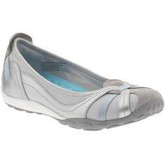 Very kabul. I have them. Scoria - Privo