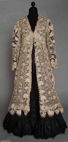 vintagesusie & wings: Haute Couture & Vintage Fashion Design, Ooh la la