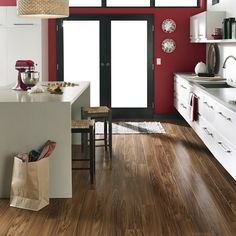 12 Best Pergo Xp Images In 2018 Flooring Ideas Hickory