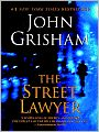 """The Street Lawyer.  Doing the right thing makes you feel good. Many people could benefit from re evaluating their """"really great careers.""""  Not his best book (I like almost ALL of them), but this is one of my personal favorites."""