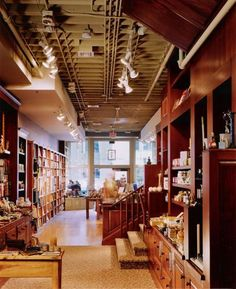 Crazy Wisdom Bookstore & Tea Room in Ann Arbor, Michigan-- crisp Eastern Michigan University, Michigan Travel, Go Blue, Ann Arbor, Great Lakes, Adventure Is Out There, Historic Homes, So Little Time, Places To Go