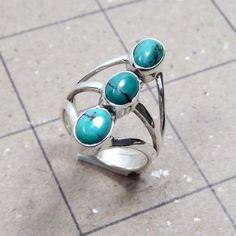 #jewelry #jewel #ring #bague #cosmocrafter #bijoux #indianjewelry #bijouxindiens #women #india #handmadejewelry #accessories #fashion #madeinIndia #followus #jaipur #hippiestyle #preciousstone #pierresprecieuses #power #stone #jewelrygram #faitmain #jotd #jewelryoftheday#summervibes 