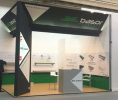 #standard #stands for the associated companies of @afme_es at last @Light_Building #2012 edition in @messefrankfurt