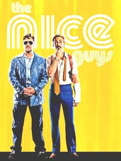 WATCH before this filmpje deleted Guarda il stream The Nice Guys Download The Nice Guys gratis Filmes FULL UltraHD 4K The Nice Guys English Complet Filem Online for free Streaming The Nice Guys English Premium Peliculas 4k HD #Boxoffice #FREE #Cinema This is Full