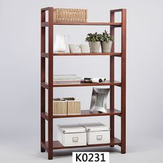 Display Shelves Ikea Display Shelves Ikea, Ikea Decor, Ladder Bookcase, Diy Projects, Tv, Home Decor, Interior Design, Handmade Crafts, Home Interior Design