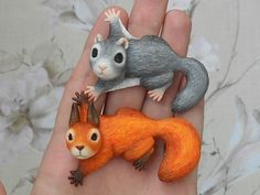 Schmuck Selber Machen изображение Schmuck Selber Machen изображение The post Schmuck Selber Machen изображение appeared first on Ohrringe ideen. Sculpey Clay, Polymer Clay Figures, Polymer Clay Animals, Polymer Clay Dolls, Polymer Clay Charms, Plastic Canvas Tissue Boxes, Plastic Canvas Patterns, Clay Projects, Clay Crafts