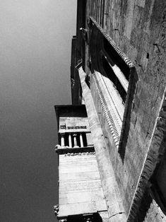 Italy | Verona  #italy #verona #architecture #paintinginspiration #rozmus