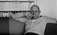 The power thinker - Foucault remains one of the most cited 20th-century thinkers & is, according to some lists, the single most cited figure across the humanities & social sciences. His 2 most referenced works, Discipline and Punish: The Birth of the Prison (1975) & The History of Sexuality, Volume One (1976), are the central sources for his analyses of power...