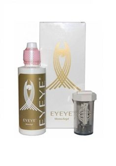 Eyeye MonoSept 60ml