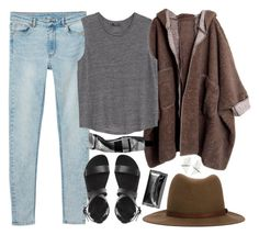 """""""Untitled #1401"""" by alyucma ❤ liked on Polyvore"""