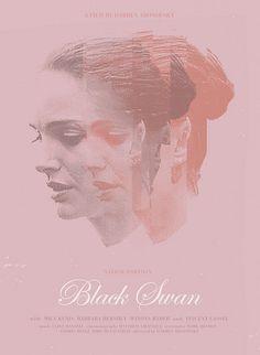 Black Swan, Aronofsky, 2011