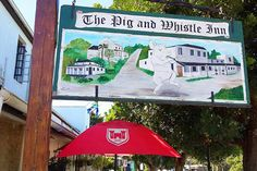 Eastern Cape Pubs – Watering Holes Worth Checking Out  http://www.wheretostay.co.za/blog/?p=407