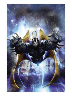 Starhawk of the Guardians of the Galaxy. Marvel Characters, Marvel Heroes, Marvel Dc, Comic Book Covers, Comic Books Art, Comic Art, Star Lord, Gi Joe, Quasar Marvel