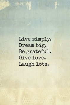 Live simply...Lifestyle Archives   Boho Gems (by The Bohemian Girl)