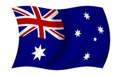 Australian and North American recipe conversions. Handy tables for measuring dry and liquid ingredients, explanations of Aussie vs. American common terms for ingredients. Australian Memes, Aussie Memes, Australian Flags, Australian Party, Australia Funny, Australia Day, Meanwhile In Australia, Thinking Day, The Life