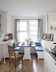 Image result for kitchen bench seating