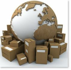 Step by Step Information about Courier Servicesin London #London #stepbystep