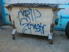 Baltimore News American   US and World News - Baltimore Gang Series #2: Crips