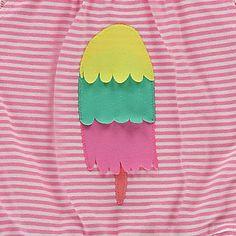 print & pattern Kids Patterns, Print Patterns, Illustration Girl, Girl Illustrations, Kids Swimwear, Kids Prints, Surface Pattern, Pattern Design, Kids Fashion