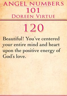 Happy Quotes : Angel numbers - Hall Of Quotes Numerology Numbers, Numerology Chart, House Numerology, Numerology Calculation, Angel Number Meanings, Angel Numbers, Spirit Signs, Doreen Virtue, Messages