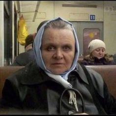 Memes en espanol risa 2019 53 Ideas for 2019 Memes Funny Faces, Funny Jokes, Hilarious, Funny Shit, Physical Comedy, Hannibal Lecter, Anthony Hopkins, New Memes, Relationship Memes