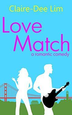 Love Match: A Romantic Comedy, http://www.amazon.com/dp/B00OEHL9QY/ref=cm_sw_r_pi_awdm_PaLrvb173P4RX