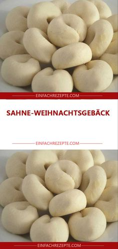 Sahne-Weihnachtsgebäck Best Picture For biscuits homemade For Your Taste You are looking for something, and it is going to tell you exactly what you are looking for, and you didn't find that picture. Chip Cookie Recipe, Easy Cookie Recipes, Snack Recipes, Easy Smoothie Recipes, Easy Smoothies, Christmas Crackers, Christmas Cookies, Noel Christmas, Biscuits