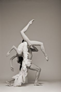 Dutch National Ballet  Loved and pinned by www.downdogboutique.com to our community Pinterest boards.