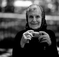 #black #white #street #photography