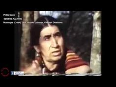 Great Native American Indian Chiefs, speak wisdom and prophecy. Great Indian Chiefs - YouTube