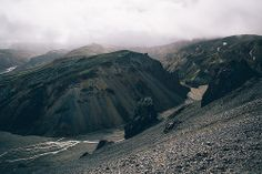 iceland #17 | Flickr - Photo Sharing!