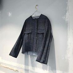 Lv Men, Raincoat, Jackets, Fashion, Rain Jacket, Down Jackets, Moda, Fashion Styles