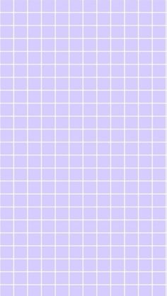 Great Information Vaporwave Aesthetic Wallpaper : Vaporwave Aesthetic Wallpaper - pastel purple aesthetic // lavender - Wallpaper Iphone Pastell, Grid Wallpaper, Iphone Background Wallpaper, Trendy Wallpaper, Cute Wallpapers, Iphone Wallpapers, Wallpaper Quotes, Cute Iphone Wallpaper Tumblr, Baby Blue Wallpaper