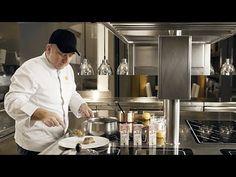 Κοτόπουλο Λεμονάτο - YouTube Chef Jackets, Youtube, Youtubers, Youtube Movies
