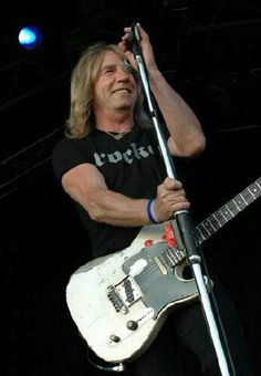 Rick Parfitt, Status Quo, Rock And Roll, People, Musicians, Boards, Pictures, Collection, Music