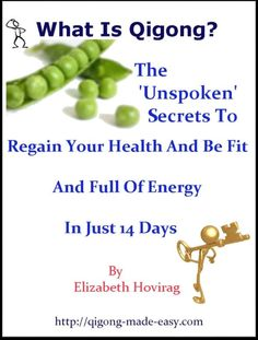 """Learn the """"secret"""" posture from this book which helped people regain their heath.This book is available on kindle - you can borrow it out or buy it. Fitness Diet, Health Fitness, Lack Of Energy, Free Mind, Body Is A Temple, Qigong, Tai Chi, Alternative Medicine, Healthy Weight Loss"""