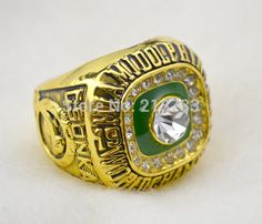 Championship rings and more!! Rings and much more!! 1972 Miami Dolphi... Check it out here! http://championshipringsandmore.com/products/1972-miami-dolphins-football-world-championship-replica-ring?utm_campaign=social_autopilot&utm_source=pin&utm_medium=pin