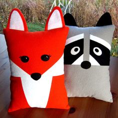 Best Animal Sewing Patterns Products on Wanelo
