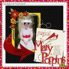 Magical_Mary_Poppins_web