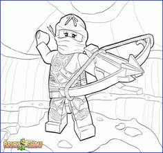 ausmalbilder ninjago drache | ninjago ausmalbilder, ausmalbilder und ausmalen