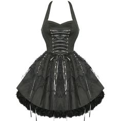 HEARTS & ROSES LONDON BLACK LACE GOTHIC STEAMPUNK EMO PARTY PROM DRESS   eBay