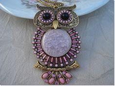 http://www.elo7.com.br/colar-curuja-rosa-bebe/dp/55A54D#df=d&uso=o