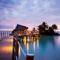 Brides: Fiji
