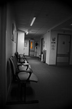Nurse Aesthetic, Aesthetic Photo, Aesthetic Art, Aesthetic Pictures, Medical Wallpaper, Jonathan Crane, Emotional Photography, Instagram Story Ideas, Cthulhu
